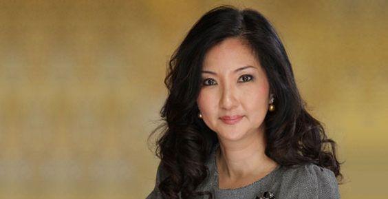 Dato' Ruby Khonh