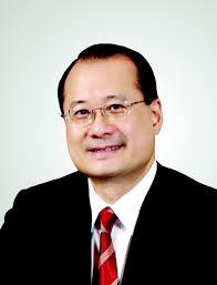 Jonathan Choi Koon Shum